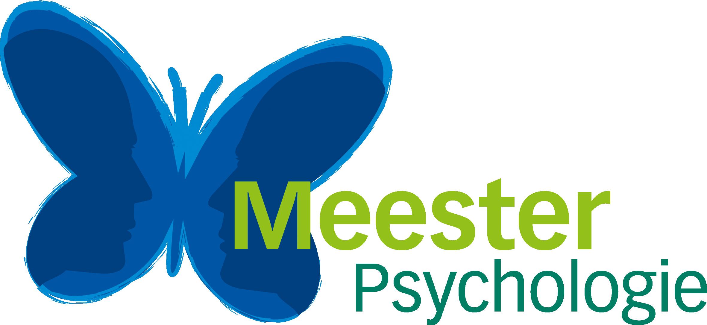 Meester Psychologie