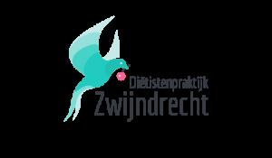 Logo-esmee-300x175