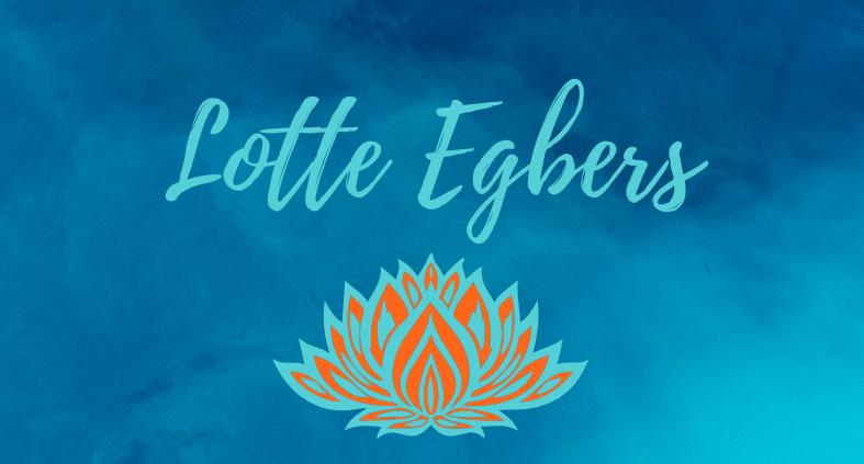 Lotte Egbers