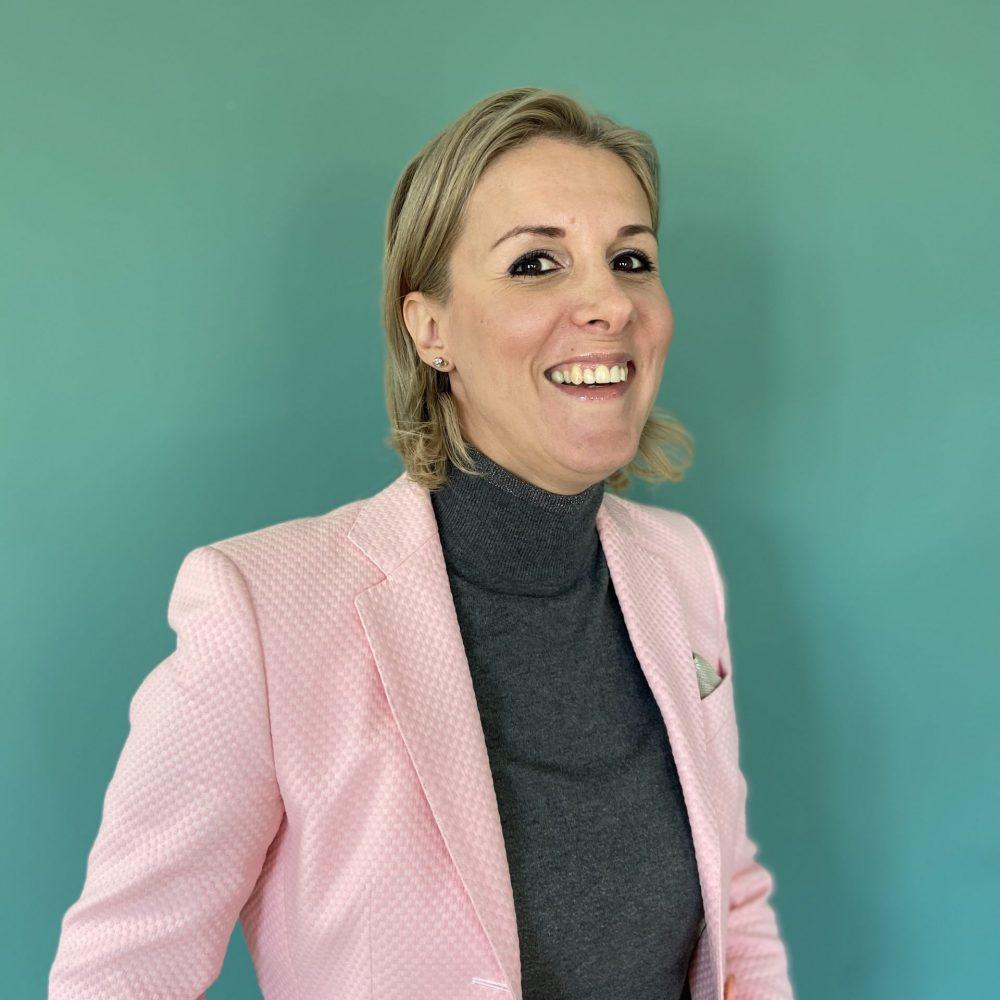 Lisette Strik